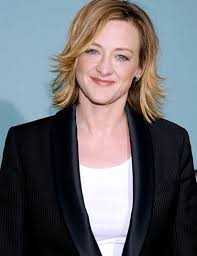 joan cusack pictures