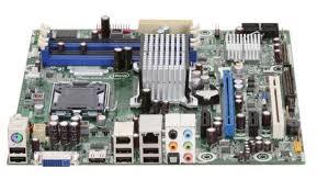 micro hardware