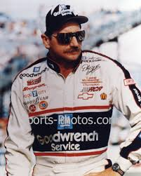 earnhardt photos
