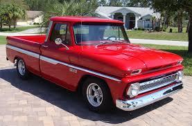 1965 chevys