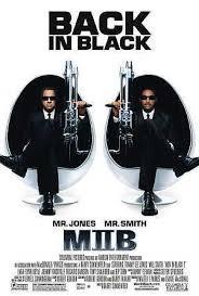 men in black 2 film