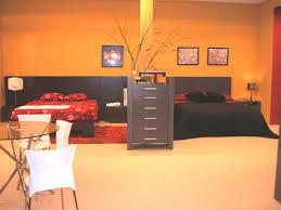 imagenes de dormitorios
