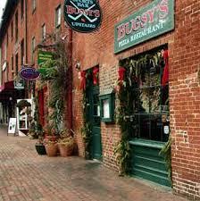 pictures of brick walkways