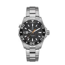 tag heuer dive