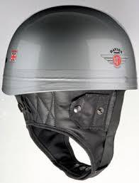 classic motorcycle helmets