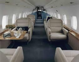 global express aircraft
