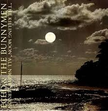 Echo & The Bunnymen - Polly