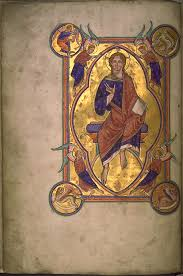 illumination manuscripts