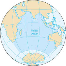 indian oceans