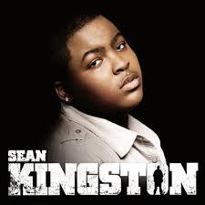 kingston cd