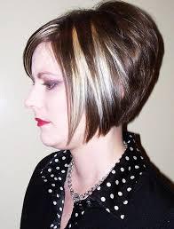 short spring haircuts