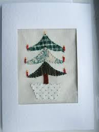 handmade christmas decor