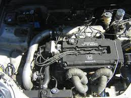 supercharger honda civic