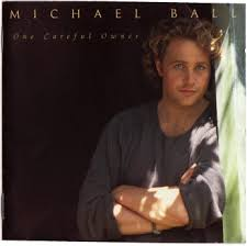 Michael Ball - One Careful Owner
