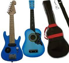 guitars baby
