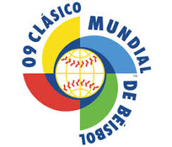clasico mundial de baseball 09