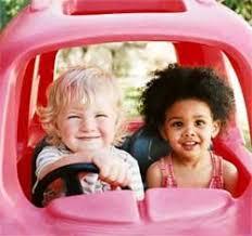toddler toy car