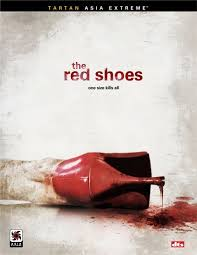 shoes movie