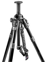 manfrotto 190 pro