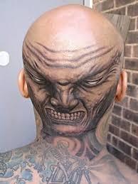 aaa tattoos