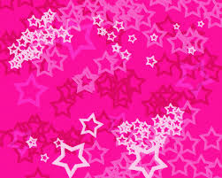 cute star wallpaper