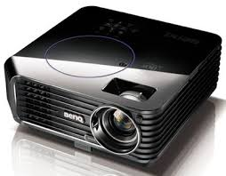pictures of projectors