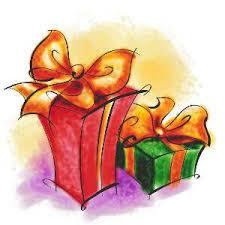 fotos de regalos