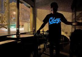 glow in the dark tee shirts
