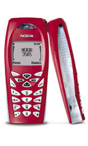 nokia metro pcs phones