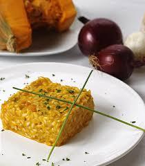 comidas con arroz
