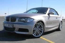 bmw 1 series alloy wheels
