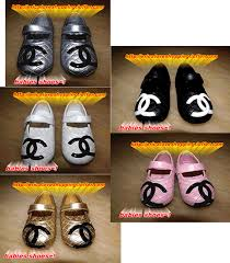 baby louis vuitton shoes