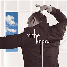 Michel Jonasz - Indispensables