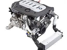 bmw turbo diesel
