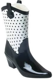 calf wellies