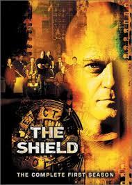 the shield 1
