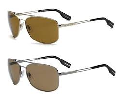 hot sunglasses for men