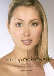 make up makeover
