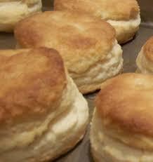 pillsbury biscuit