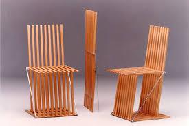 flat pack furniture