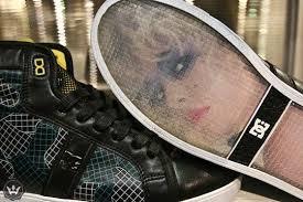 france shoes