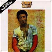 jimmy cliff albums