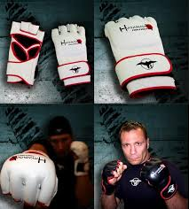 4oz gloves