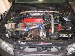 3sgte turbo