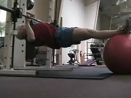 inverted pull up