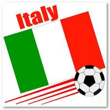 italian soccer teams