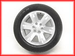 gmc sierra wheels