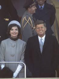 presidential first ladies