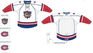 bulldog jerseys