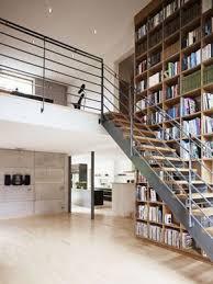 bookshelves for wall